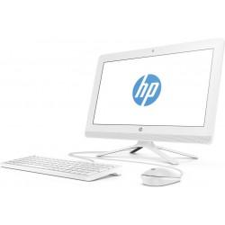 HP ORDENADOR W3A82EA
