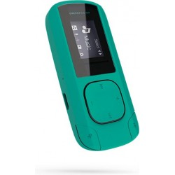 ENERGY SISTEM REPRODUCTOR MP3 426478 8GB