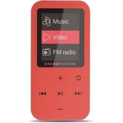 ENERGY SISTEM REPRODUCTOR MP3 426447 8GB