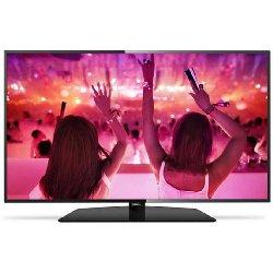 PHILIPS TV 32PHS5301 32