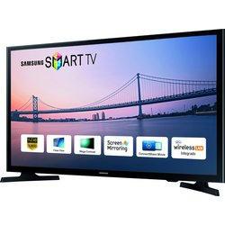 SAMSUNG TV UE40J5200AWX 40
