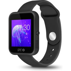 SPC INTERNET SMARTWATCH 9611 T