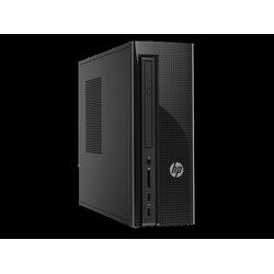 HP ORDENADOR Y1D22EA
