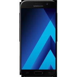 SAMSUNG TELEFONO GSM LIBRE A5 2017 NEGRO