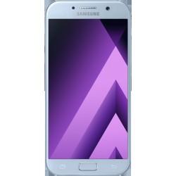 SAMSUNG TELEFONO GSM LIBRE A5 2017 AZUL