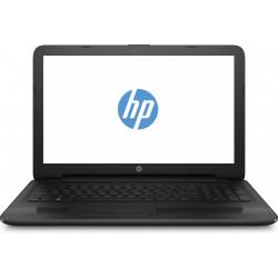 HP ORDENADOR W4M84EA