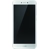 HUAWEI TELEFONO GSM LIBRE P8 LITE 2017 WH
