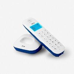 SPC INTERNET TELEFONO INALAMBRICO 7300A