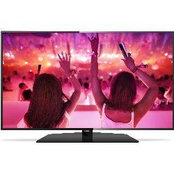 PHILIPS TV 49PFS5301 49