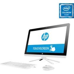 HP ORDENADOR X0X75EA