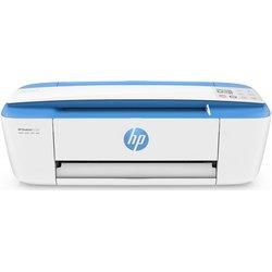HP IMPRESORA J9V93B