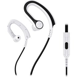 PIONEER AURICULARES SE E711T W