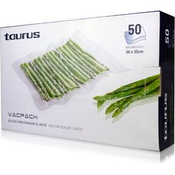 TAURUS ACCESORIOS PAE 999185000 50UD
