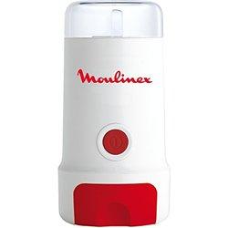 MOULINEX MOLINILLO MC 3001