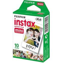 FUJI COMPLEMENTOS FOTOGRAFIA P124800 INSTAX