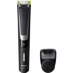PHILIPS ASEO MASCULINO QP6510/20