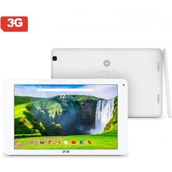 SPC INTERNET TABLET 9765108B GLOW3G