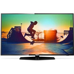 PHILIPS TV 43PUS6162 43