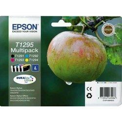 EPSON CONSUMIBLES DE IMPRESIÓN C13T12954012
