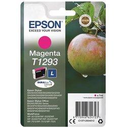 EPSON CONSUMIBLES DE IMPRESIÓN C13T12934012