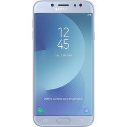 SAMSUNG TELEFONO GSM LIBRE J7 2017 AZUL