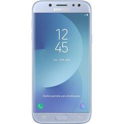 SAMSUNG TELEFONO GSM LIBRE J5 2017 AZUL