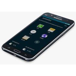 SAMSUNG TELEFONO GSM LIBRE J5 2017 NEGRO
