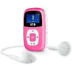 SPC INTERNET REPRODUCTOR MP3 8668P 8GB