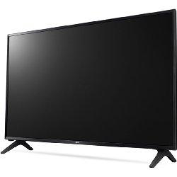 LG TV 32LJ510U 32