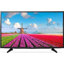 LG TV 43LJ5150 43