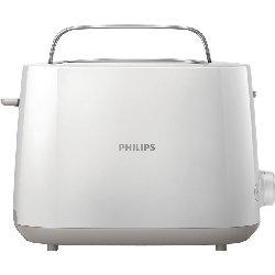 PHILIPS TOSTADOR HD 2581/00