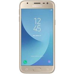 SAMSUNG TELEFONO GSM LIBRE J3 2017 ORO