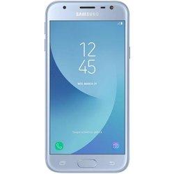 SAMSUNG TELEFONO GSM LIBRE J3 2017 AZUL