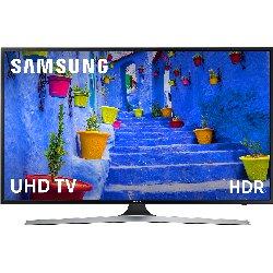SAMSUNG TV UE58MU6125KX 58