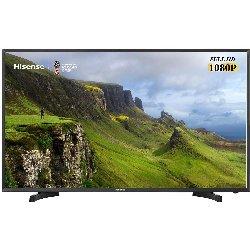 HISENSE TV H39N2110C 39