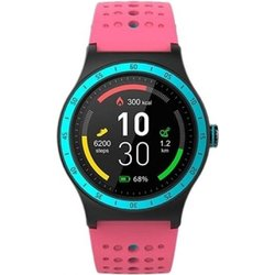 SPC INTERNET SMARTWATCH 9625P