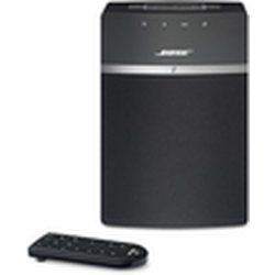 BOSE COMPONENTES EQUIPO MUS SOUNDTOUCH 10