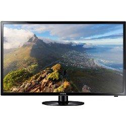 SAMSUNG TV UE24H4003AWX 24