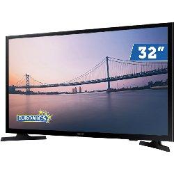 SAMSUNG TV UE32J5200AWX 32