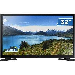 SAMSUNG TV UE32J4500AWX 32