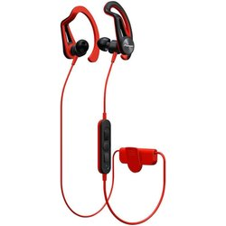 PIONEER AURICULARES SE E7T R
