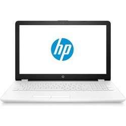 HP ORDENADOR 1UK98EA