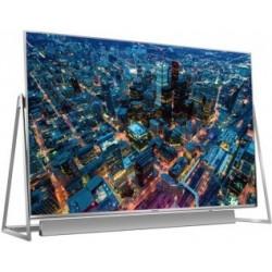PANASONIC TV TX 50DX800E 50