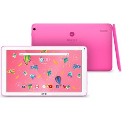 SPC INTERNET TABLET 9767108P BLINK