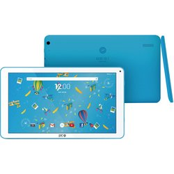 SPC INTERNET TABLET 9767108A BLINK