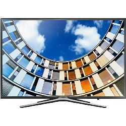 SAMSUNG TV UE49M5575AUX 49