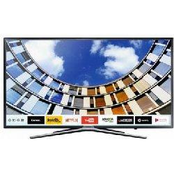 SAMSUNG TV UE43M5575AUX 43