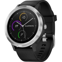 GARMIN SMARTWATCH 010-01769-00