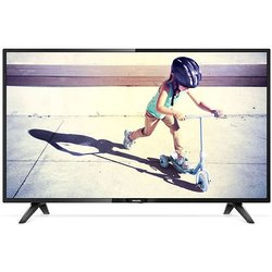 PHILIPS TV 39PHT4112 39