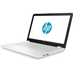 HP ORDENADOR 3FX32EA